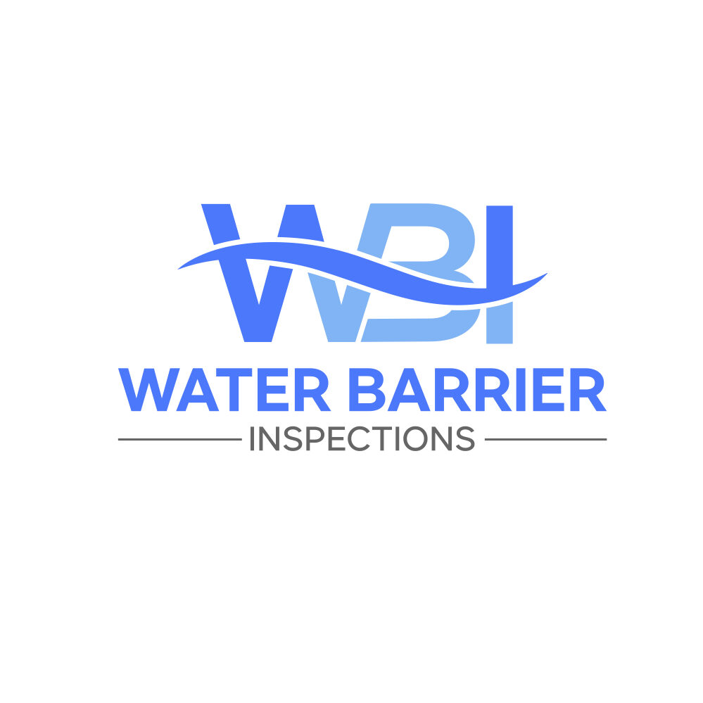 Water Barrier Inspections