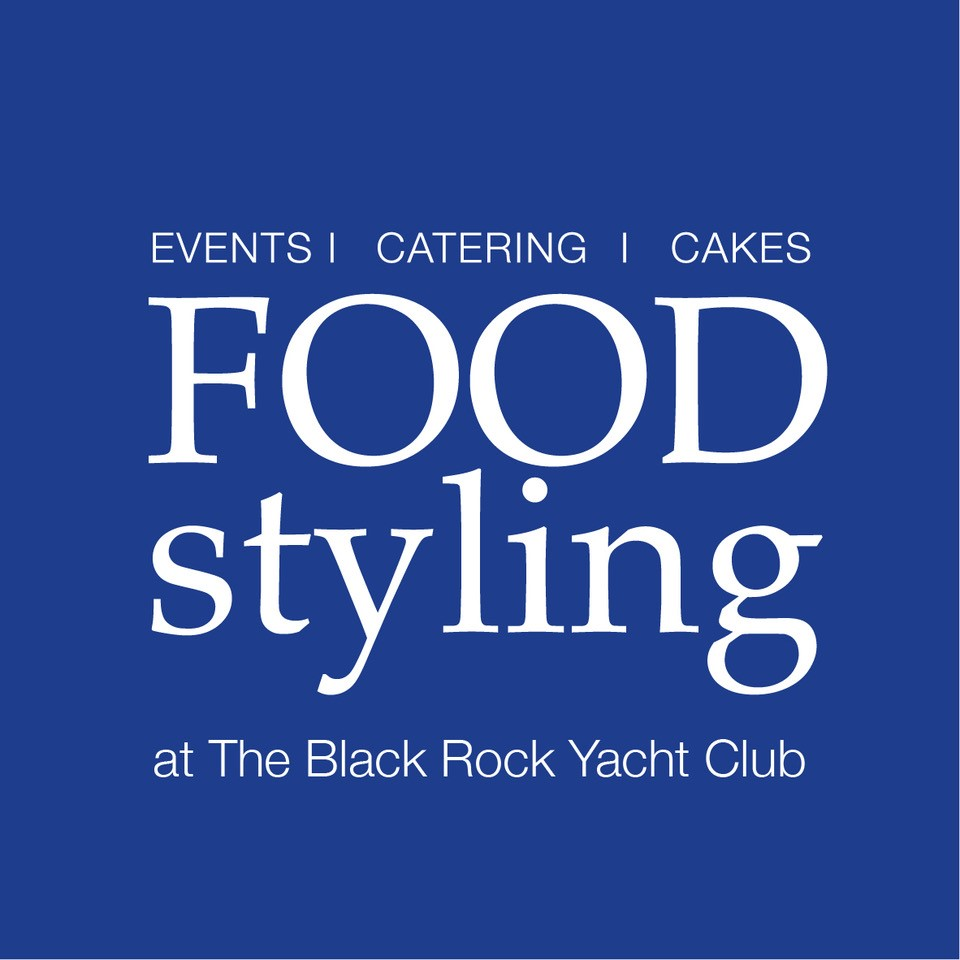 FOODstyling at The Black Rock Yacht Club