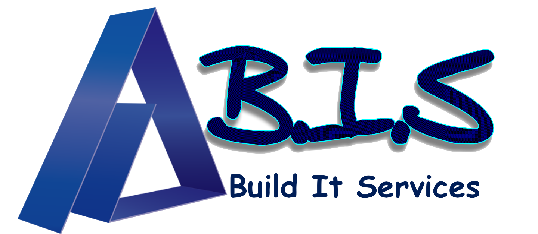 Build It Services