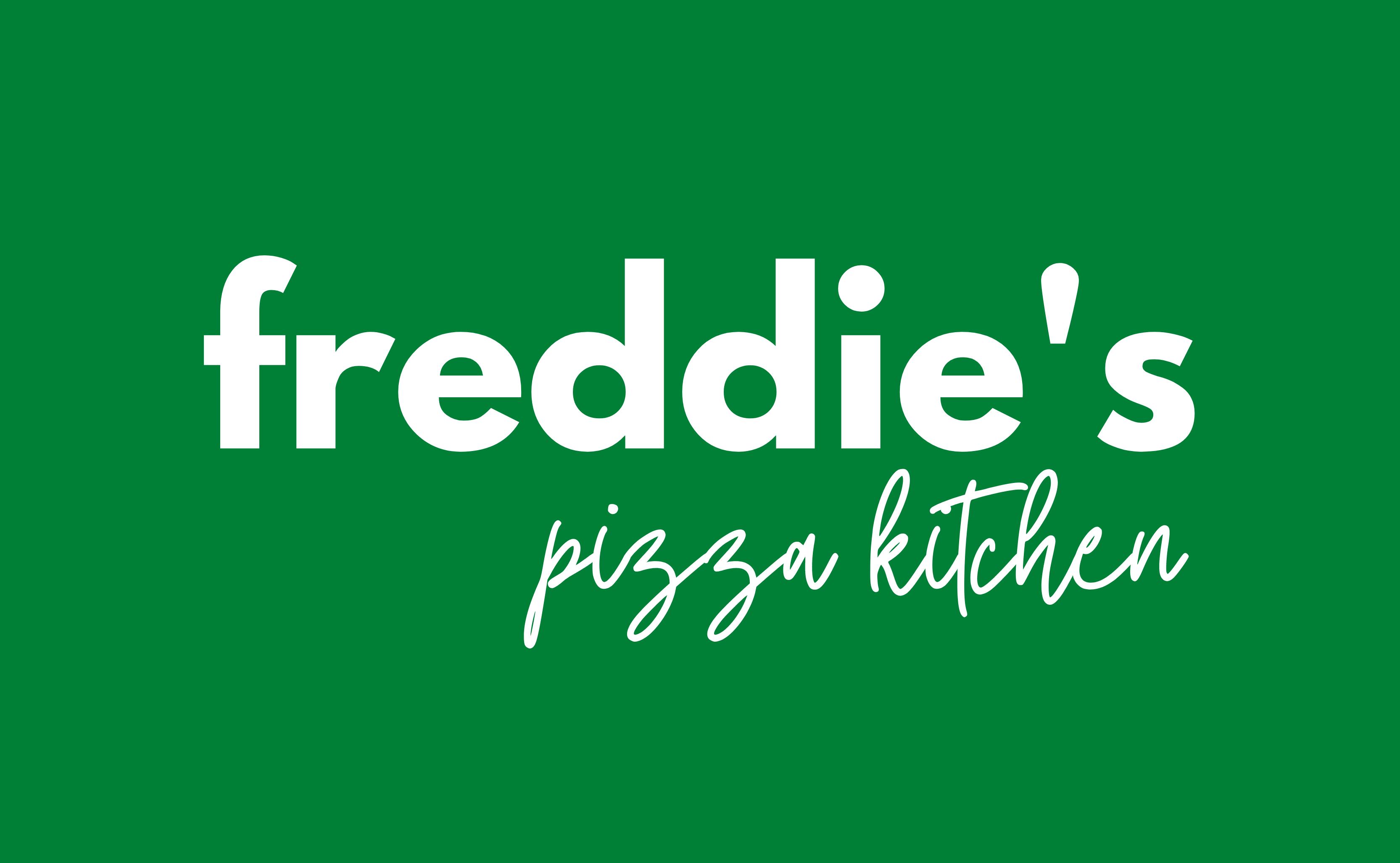 Freddies-Logo