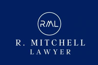 R. Mitchell Lawyer