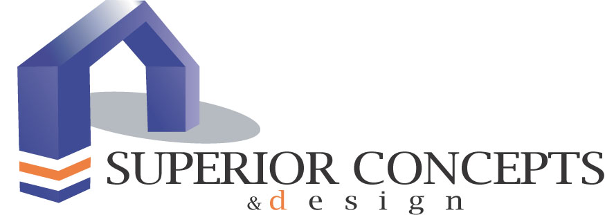 Superior Concepts & Design