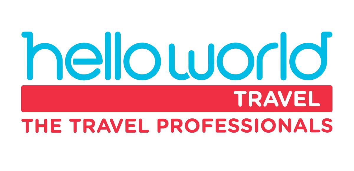 Helloworld Travel Beaumaris