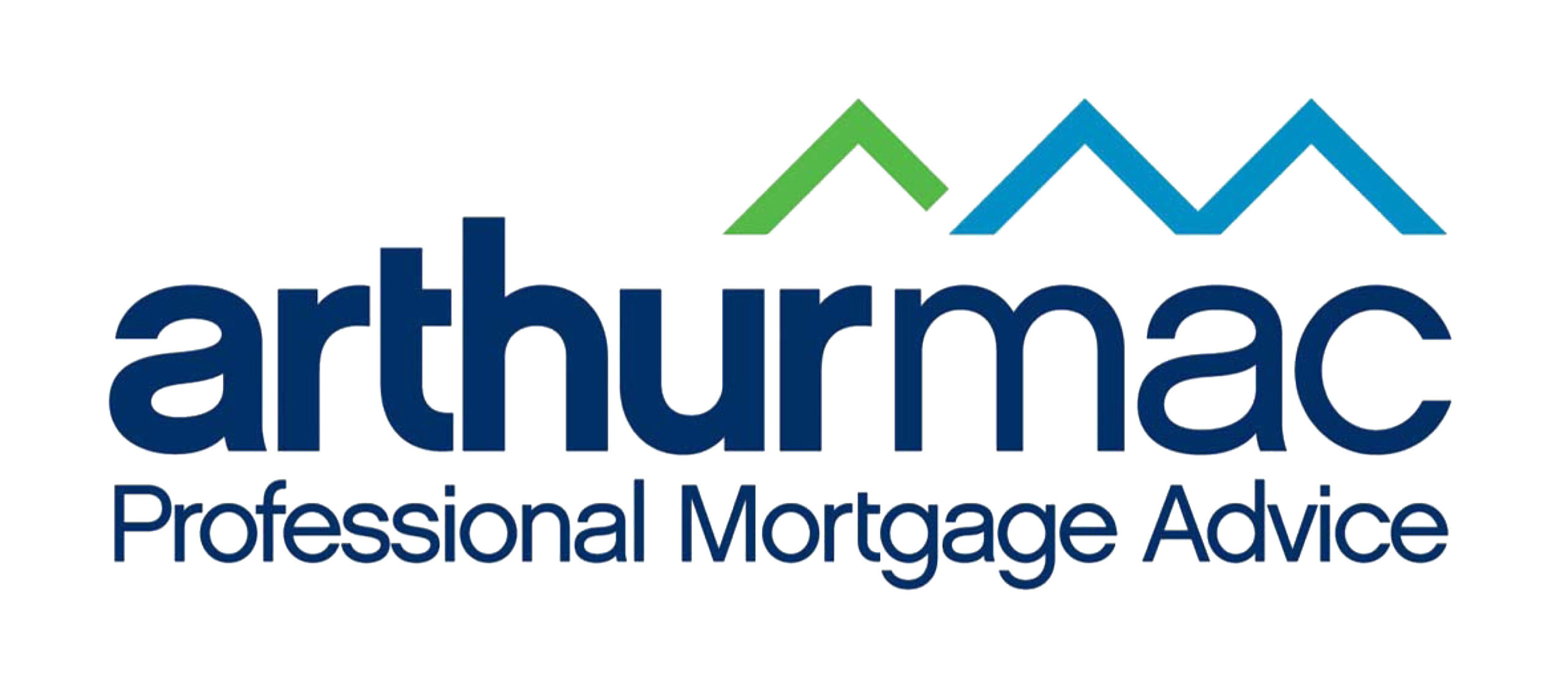 Arthurmac Professional Mortgage Advice