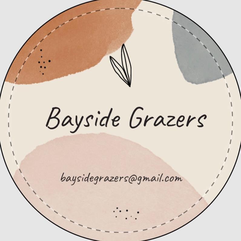 baysidegrazers