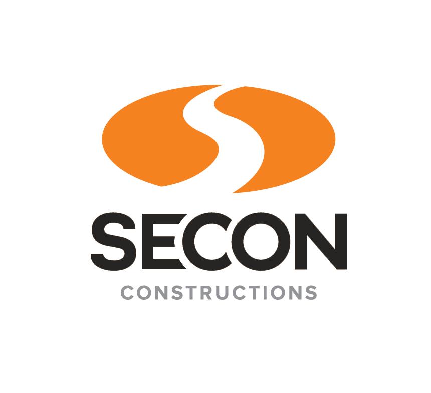 secon-constructions-logo