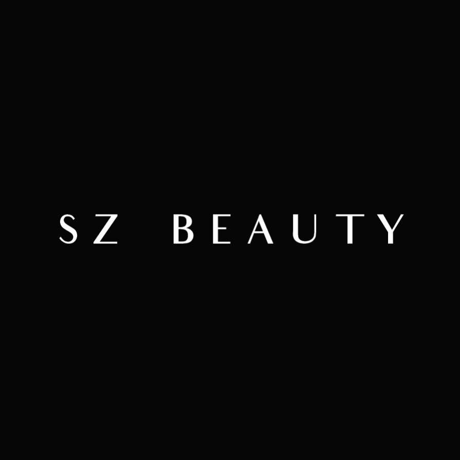 sz beauty