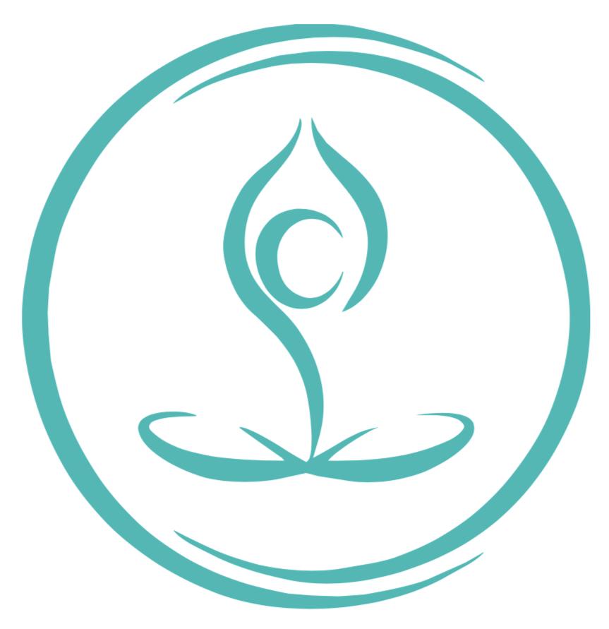 yoga manifesto
