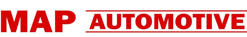 Motor Mechanics